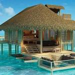 six_senses_latitude_laamu_f