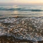 spiaggia-alba
