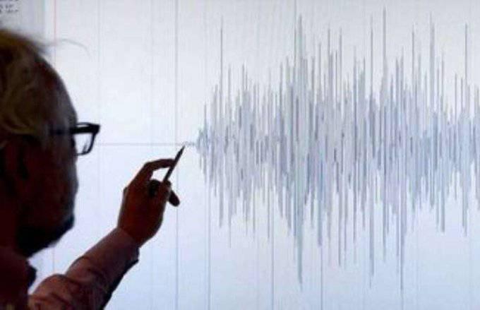 terremoto ferragosto, campobasso terremoto