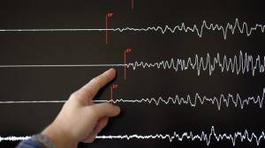 terremoto-parma-altre-scosse