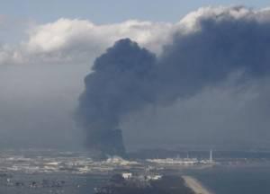 terremoto2 300x216 News | Giappone   le ultime: Tokyo si prepara allevacuazione
