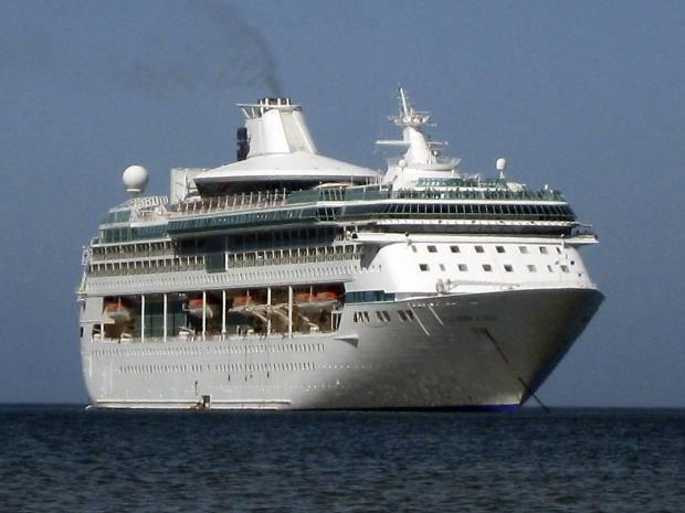 Traghetti sardegna offerte di corsica ferries e grandi for Nave sardegna