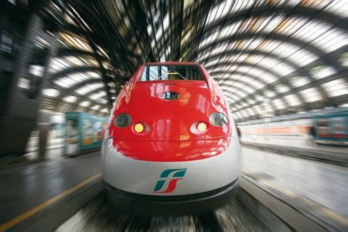 treno low cost