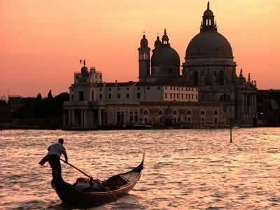 News venezia via libera alla tassa di soggiorno viaggi for Tassa di soggiorno venezia