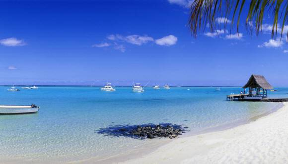 boa vista jewish singles Boa vista, a pure and authentic holiday destination an absolute must for beach and sun lovers who like the leisurely african way of life african or exotic.