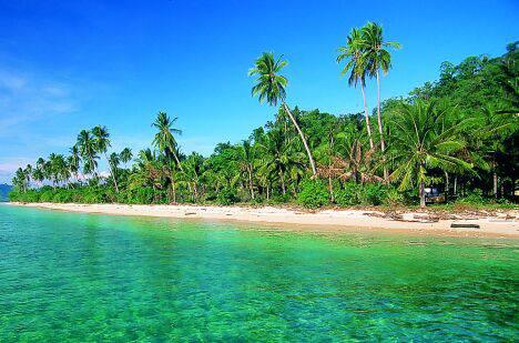 Quando andare in kenya i mesi perfetti sia per il mare for Vacanze a novembre in italia