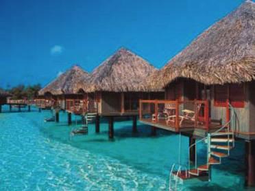 viaggi-polinesia
