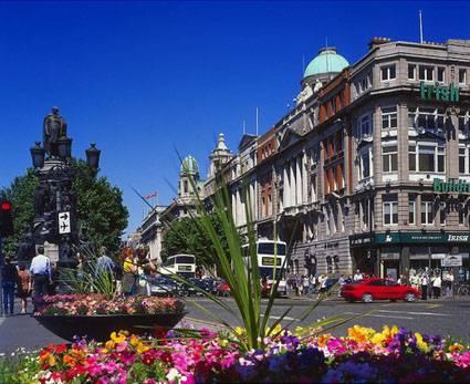 viajesdeeuropa.com.wp-content.dublin-irlanda