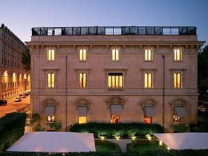 villa spalletti trivelli 20091 300x225 TripAdvisor: i migliori hotel in Italia