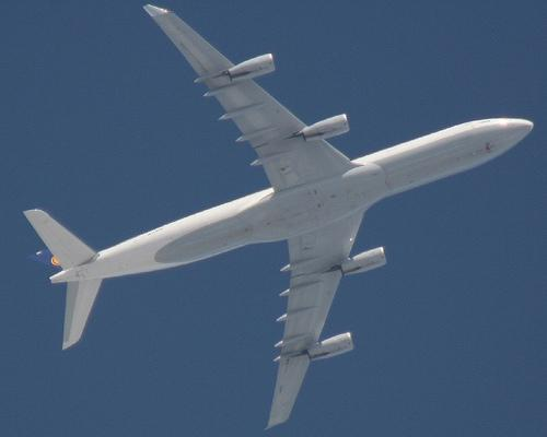 Offerte voli low cost: Ryanair e Easyjet, sconti per chi ...