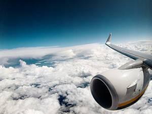 voli low cost immacolata  300x225 Ponte dellImmacolata: offerte low cost per voli last minute in tutta Europa