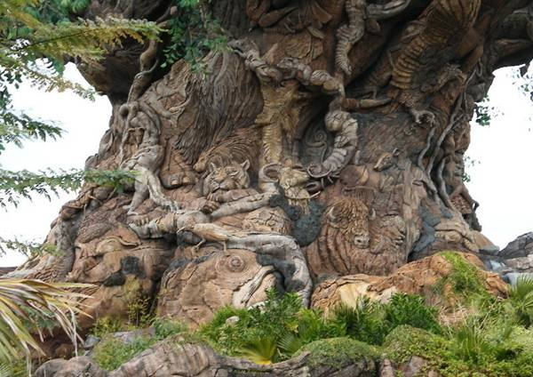 walt-disney-world-discovery-island-004
