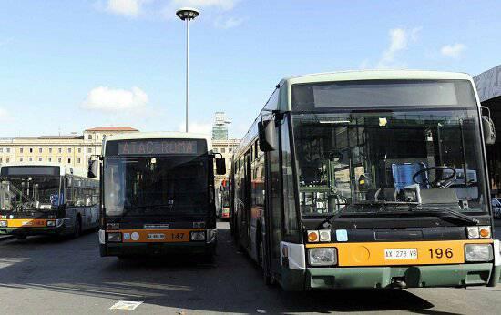 wpid-autobus-roma-2012-infophoto.jpg